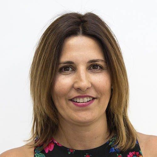 Esther Barrios