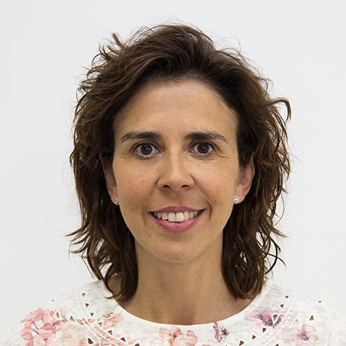 Rebeca San Jose